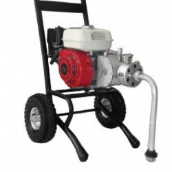 Airless-Sprayers-6845