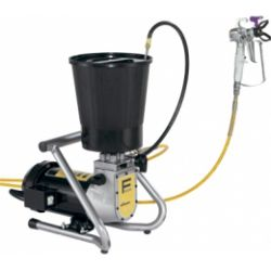 Wagner F-230 Lacquer Spraypack