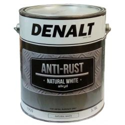 1950 Denalt Anti-Rust