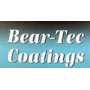 Bear Tec-Coatings (USA)